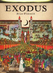 exodusbook