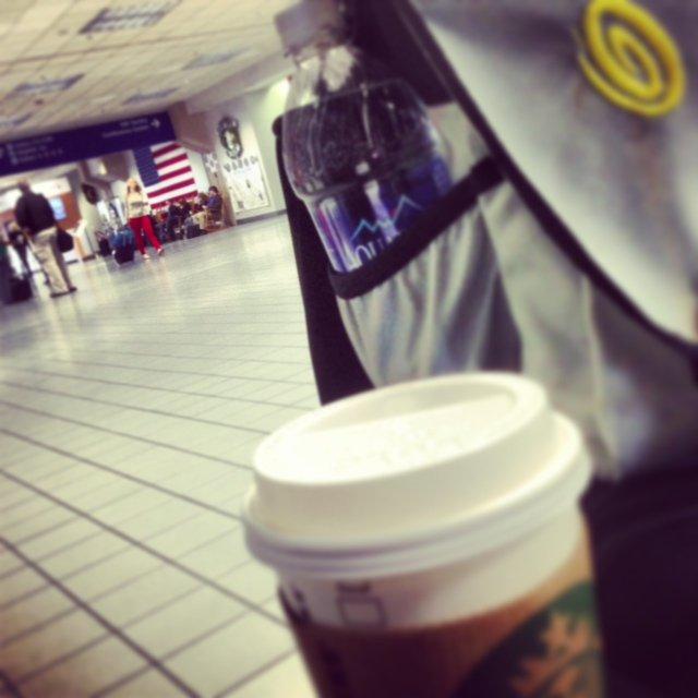 airportphoto