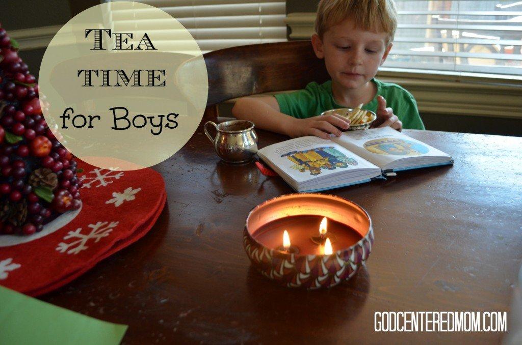 teatimeforboys