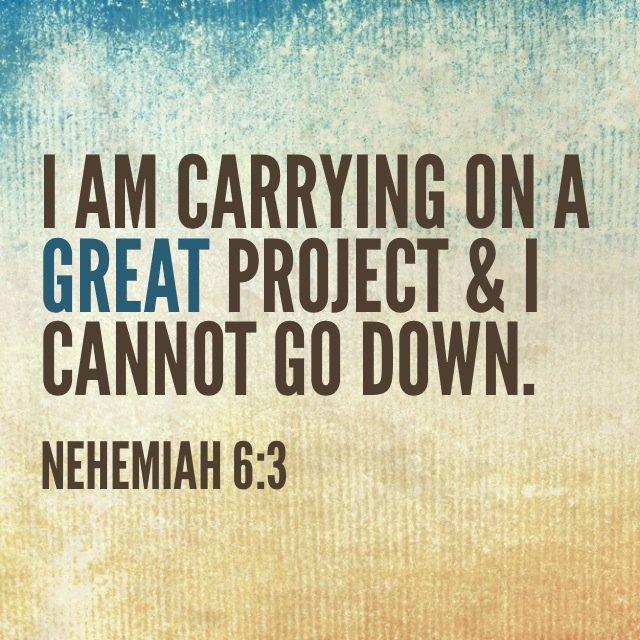 nehemiahquote