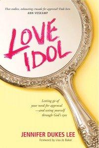 LoveIdol_FC_Endorsement_101413