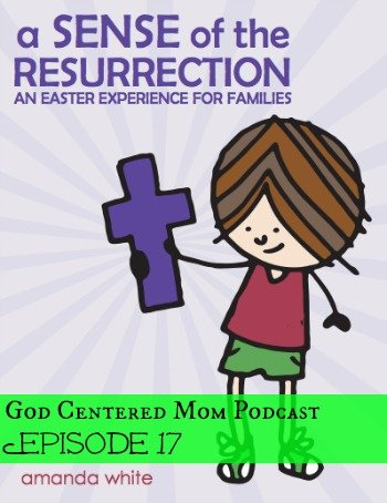 Sense-Resurrection-GCMpodcast