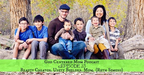gracelacedfamilygcmpodcast