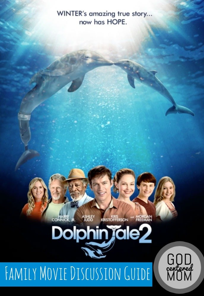 DolphinTale2_Main_poster