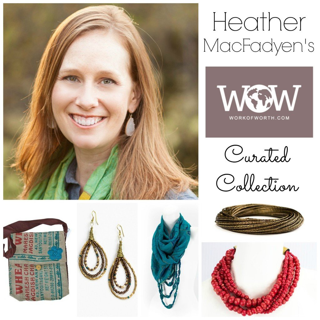 Heather M CC small