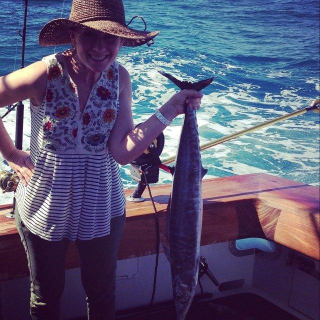 cabodeepseafishing