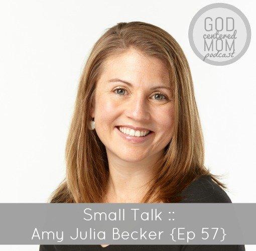 AmyJuliaBecker-14017 1 (1) (1)