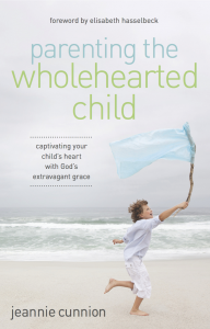 parentingthewholeheartedchildcover-192x300