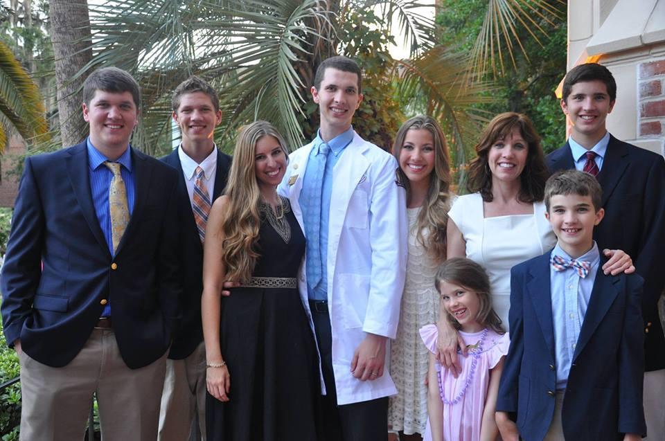 lisaappelofamily