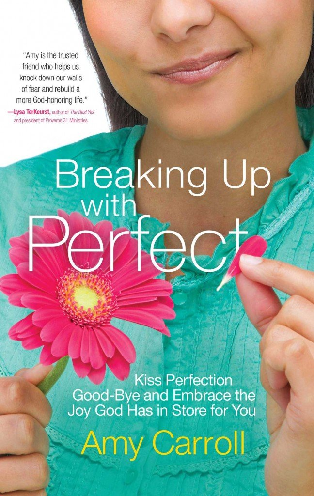 breaking-up-with-perfect-9781501102950_hr