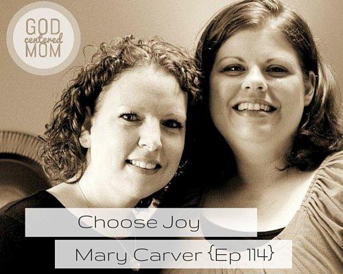 MaryCarverEp114