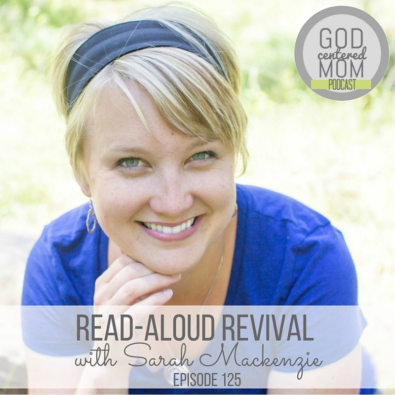 Read Aloud Revival (1)