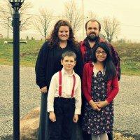 natashametzlerfamily