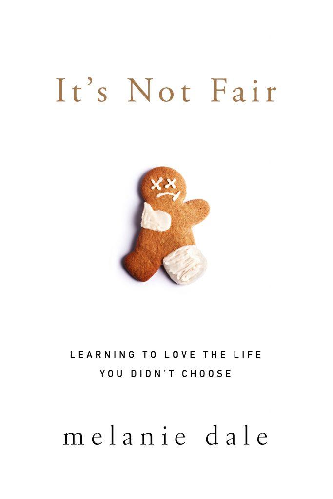 itsnotfair_bookcover_hirez