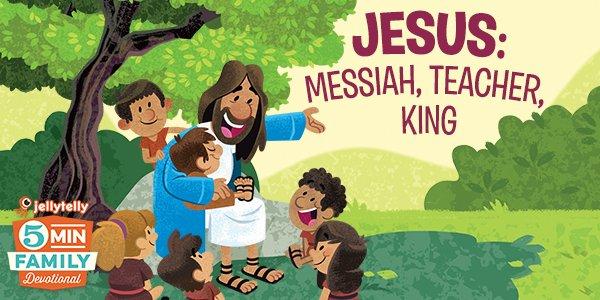 5mfd-jesus-series-email-image
