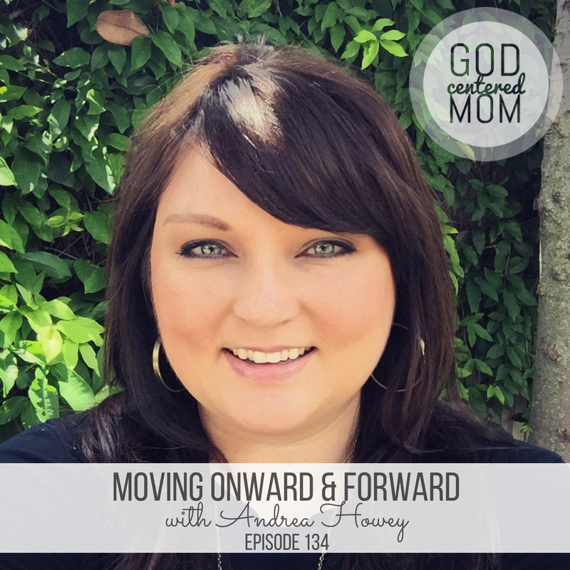 moving-onward-upward