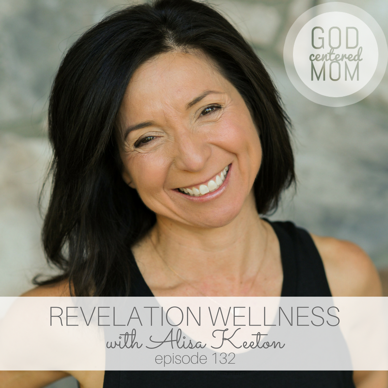 REVELATION WELLNESS