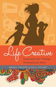 lifecreativebook