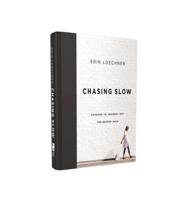 chasing-slow-book