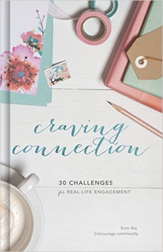 cravingconnection